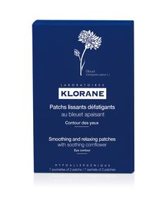 "KLORANE combines the ""power of plants"" with the best of science to develop a broad collection of effective and proven hair and eye care products for the entire family. We are dedicated to our founding core values of authenticity, simplicity, and safety--along with our tireless commitment to protecting both the plant heritage and the environment."