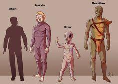 alien_species_concepts_by_deimos_remus-d5g4cng.jpg (1055×756)