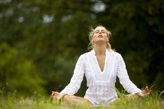 12 Yoga Poses To Undo The Damage Of Your Desk Job http://www.huffingtonpost.com/2014/08/13/yoga-instructors-pet-peev_n_5672022.html?utm_hp_ref=mostpopular#slide=start
