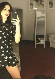 Girl Bands, Veronica, Shirt Dress, Shirts, Dresses, Fashion, Vestidos, Moda, Shirtdress