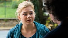 Bande-annonce La Famille Bélier - La Famille Bélier, un film de Eric Lartigau avec Louane Emera, Karin Viard.