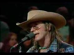 ▶ Doug Sahm - She's About A Mover (Live From Austin TX) - Douglas Wayne Sahm (November 6, 1941 – November 18, 1999), was an American musician from Texas. Born in San Antonio, Texas, he was a child prodigy in country music but became a significant figure in roots rock and other genres.