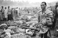 #remember1994 not so we dont repeat again as we are aka ww2 genocide, but that we follow both examples and all realize we must educate to see with our own eyes and also to see one humanity
