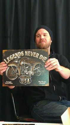 Opie sons of anarchy.I wish Opie would have never died on SOA! Ryan Hurst, Sams C, Sons Of Anarchy Motorcycles, Sons Of Anarchy Samcro, Favorite Tv Shows, My Favorite Things, Charlie Hunnam Soa, Movies And Series, Tv Series