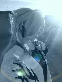 #Aoba #Mink #Dmmd #dramaticalmurder #yaoi #cosplay
