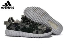 4f3a7c128 Men's Adidas Yeezy Boost 350 Shoes Camo AQ4839,Adidas-Yeezy Shoes Sale  Online Sporty