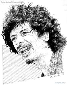 https://flic.kr/p/ir7ZQX   Carlos Santana Woodstock 1970
