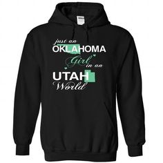 028-UTAH - #shirt diy #tshirt frases. LIMITED AVAILABILITY => https://www.sunfrog.com/Camping/1-Black-85943235-Hoodie.html?68278