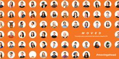 HubSpot's 2015 Year in Review: A Movement That Moved the Needle #MovingAhead http://blog.hubspot.com/marketing/year-in-review-2015