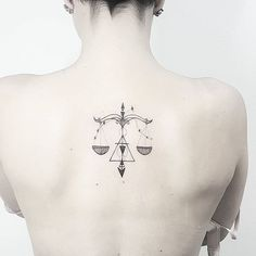 If you're a Libra Sun, then you should think about getting a Libra tattoo. From Lady Justice tattoo to scales tattoo here are best Libra Zodiac tattoo ideas Mini Tattoos, Wrist Tattoos, Body Art Tattoos, Tribal Tattoos, Small Tattoos, Sleeve Tattoos, Tattoos For Guys, Tattoos For Women, Libra Scale Tattoo