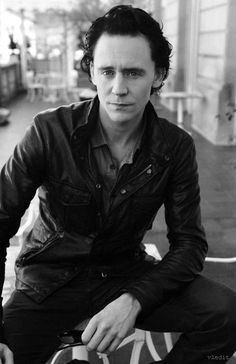 Playing Loki was the SMARTEST move Tom Hiddleston ever made. Now he has like 20 billion more fans ^_~ which he deserves!!!!!!