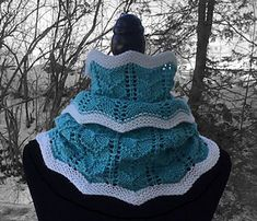 Ravelry: Closer To The Heart Cowl pattern by Knitwits Heaven Writing Styles, Heart Shapes, Ravelry, Closer, Cowl, My Design, Heaven, Patterns, Threading