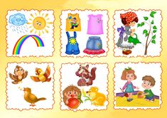 4.b osztály oldala Angel Wings Wall Art, Wing Wall, Kids Rugs, Seasons, Comics, Decor, Weather, Canada, Decoration