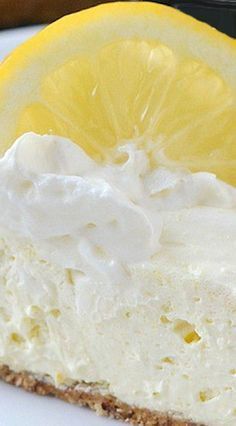 Crust 1¼ cup almond flour 3 tablespoons butter, melted 1½ teaspoon Splenda (about 1 packet) Filling 8 ounce cream cheese, softened ½ teaspoon vanilla extract (optional) 1½ cups heavy whipping cream .3 ounce packet sugar-free lemon jello 1 teaspoon lemon zest