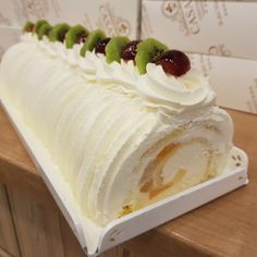 Cake Recipes, Dessert Recipes, Desserts, Food Cakes, Vanilla Cake, Food And Drink, Cooking Recipes, Gluten Free, Sweets