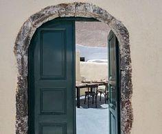 Erofili+Haus+bis+zu+4+Personen+Jacuzzi+im+Freien+++Ferienhaus in Santorini von…