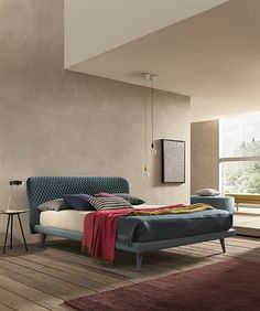Creative Furniture, Design, Bedrooms, Contemporary, and Style image ideas & inspiration on Designspiration Luxury Bedroom Furniture, Furniture Design, Bespoke Furniture, Bedroom Ideas For Couples Romantic, Bedding Inspiration, Design Jardin, Elderly Home, Small Room Bedroom, Bedroom Decor
