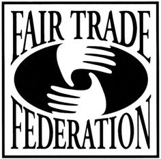 Atacora is a proud member of the Fair Trade Federation. Based on the Fair Trade principles, but going beyond, Atacora is proud to introduce Fair Partnership. Fair Trade Clothing, Fair Trade Jewelry, Fair Trade Fashion, Trade Logo, Trade Federation, Trade Association, Green Paper, Human Trafficking, Paper Beads
