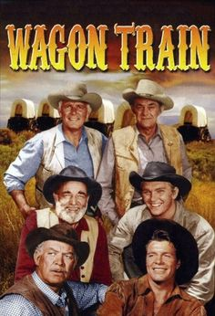 best tv westerns cast of Wagon Train Classic Tv, Classic Movies, Radios, Mejores Series Tv, Samba, Vintage Television, Tv Westerns, Old Shows, Great Tv Shows