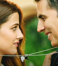 Akshay Kumar Photoshoot, Bollywood Actors, Cute Couples, First Love, First Crush, Adorable Couples, Puppy Love, Cute Relationships