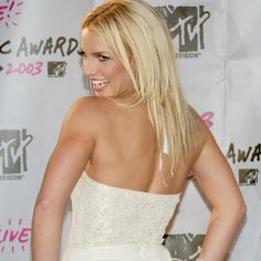 britney spears bikini body swim style through the years