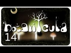 ▶ BOTANICULA PART 14 [ INDIE POINT AND CLICK ADVENTURE GAME LET'S PLAY ] - YouTube