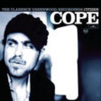 Listen to Sideways by Citizen Cope on @AppleMusic.