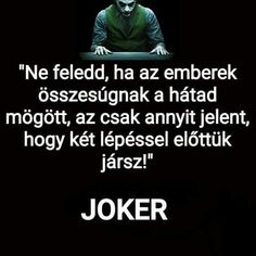 Gym Quote, I Don T Know, Daily Motivation, Texts, Qoutes, Best Friends, My Life, Joker, Learning