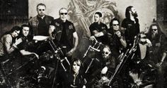 Sons of Anarchy Season 4 Banner.jpg (570×300)