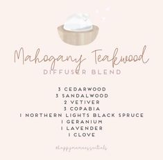 Best Essential Oil Diffuser, Doterra Essential Oils, Essential Oil Blends, Yl Oils, Young Living Oils, Young Living Essential Oils, Doterra Diffuser, Diffuser Recipes, Candels