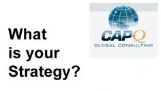Areas of Translation: Corporate - Corporate communication is a creative process where you need to spark off the same reaction you get in the source language. http://www.capqglobal.com
