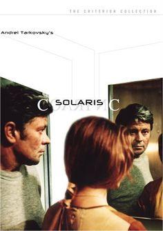 Solaris(1972)