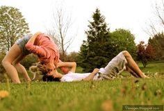 Cute Teenage Couples Kissing   Kiss, teen, couple, cute, amazing, kissing   9images