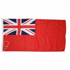 Red Ensigns Sewn - Flags - Jimmy Green Marine