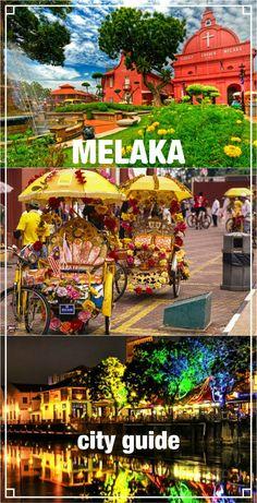 Ideas for travel asia night Malaysia Itinerary, Malaysia Travel Guide, Malaysia Trip, Vietnam, Ultimate Travel, Travel Guides, Travel Tips, Asia Travel, Night Food