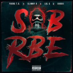 Description:- On Me Song Lyrics are provided in this article. On Me Song is the new upcoming english song. SOB x RBE / EMPIRE is the music label under which is Sung by Famous Singer SOB x RBE. Which the song is release on 23 February 2018. GANGIN is the latest album of SOB x RBE. Genre of this album is Hip-hop/rap. Producers of this album is Yhung T.O and DaBoii.