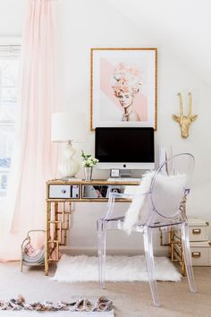 Awesome Get the look: #girlboss GLAMOUR — The Decorista                              …  The post  Get the look: #girlboss GLAMOUR — The Decorista                             ..