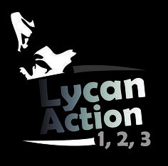 Lycan Fight Wear ® |
