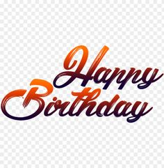 Hd Happy Birthday Images, Happy Birthday Status, Happy Birthday Template, Happy Birthday Posters, Happy Birthday Banners, Birthday Banner Design, Birthday Banner Background, Birthday Photo Banner, Splash Images