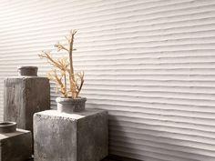 Carrelage Old – Porcelanosa - Marie Claire Maison