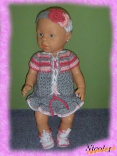 Little Girls, Crochet Hats, Boys, Fashion, Moda, Toddler Girls, La Mode, Baby Girls, Fasion