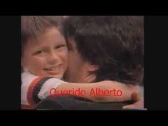 Juan Gabriel, canción y vídeo vetado por ariola