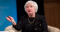 Wall Street Vs. Main Street - Who Wins When The Fed's In Charge? | The Libertarian Republic