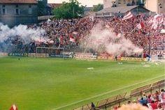 Cremona INVASION 1990
