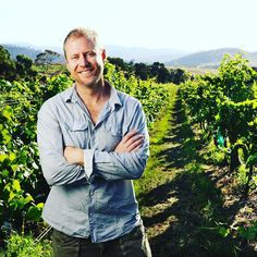 Adam Wadewitz senior winemaker at @tolpuddlevineyard in Coal River Valley Tasmania is one of Australias brightest winemaking talents. It shows in their wines. Quench contributor Tim Pawsey tasted their Pinot Noir 2015 writing: Hand-picked and whole-bunch fermented in open fermenters. Lifted aromatic red berry fruit-forward notes with earthy hints followed by cherry an damson with a pleasing savoury edge underpinned by spice and fires floor. Excellent structure focused fruit firm tannins and…