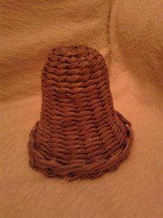 Fotopostup na sliepku 3 Baskets, Hens, Hampers, Basket, Curves