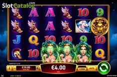 Kostenlose casino spiele ökonomen