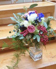 #VressetRose #Wedding #mixcolor #purple # Bouquet #natural #Autumn Vintage # Flower # Bridal # ブレスエットロゼ #ウエディング #ミックスカラー# ブーケ # クラッチブーケ #ビンテージ#バラ#ナチュラル#花 #ブライダル#結婚式