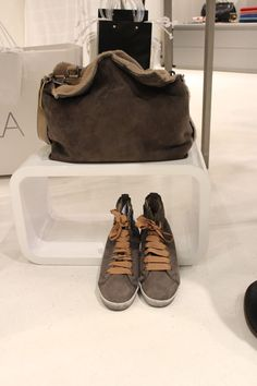 #LeABoutique #Milano #moda #shoes #sneakers