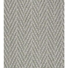 Tuftex's Carpet- only natural in stonewashed